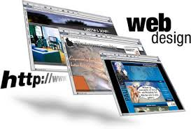 SEO website design services in QLD